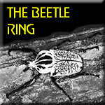 The Beetle Ring